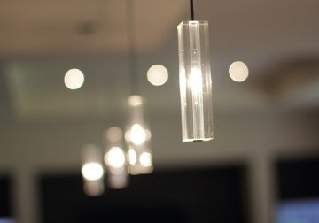 10 things you need to know before smart wiring your home
