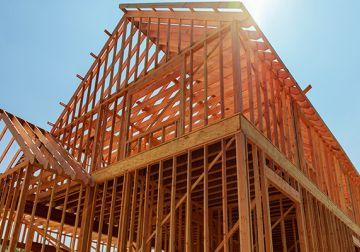 Is a building broker a middleman?